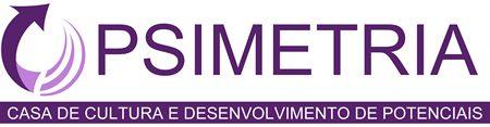 Logo,Psimetria_03_baixa_jpg